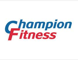 #72 for Design a Logo for Personal Training business af dannnnny85