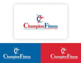 #128 cho Design a Logo for Personal Training business bởi ajdezignz