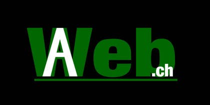 #20 for Logo for my new Project ( Webhosting & Design) by alek2011