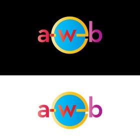 #27 for Logo for my new Project ( Webhosting & Design) by Bobbyjazz