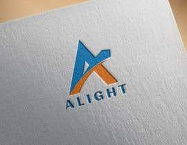 davismarias tarafından Design Logo for a Household supply firm için no 25