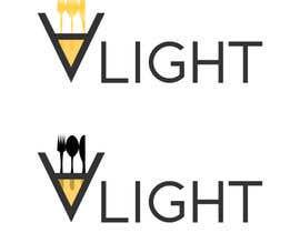 AnnStanny tarafından Design Logo for a Household supply firm için no 31