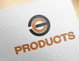 artlovers251 tarafından Design a Logo için no 91