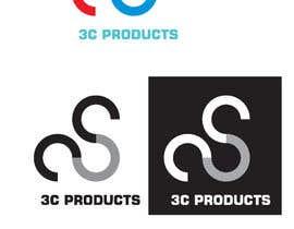 rcoco tarafından Design a Logo için no 100