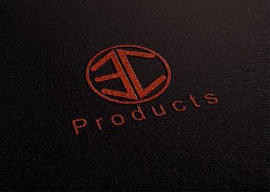 ItsAwais tarafından Design a Logo için no 10