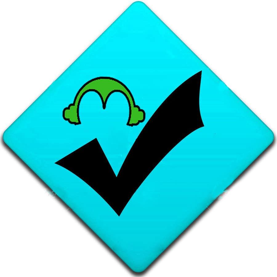 #58 for Design a Logo for a mobile application Assigner by nakulhunurkar