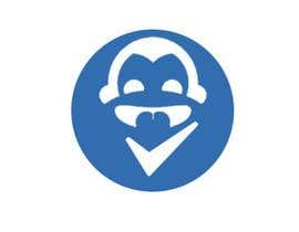 #54 untuk Design a Logo for a mobile application Assigner oleh narina2014