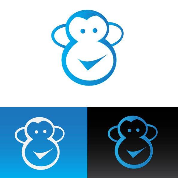 Penyertaan Peraduan #52 untuk Design a Logo for a mobile application Assigner