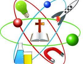 Nro 16 kilpailuun Logo Design Contest käyttäjältä Rightwaydesign