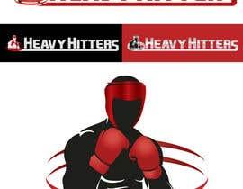 Nro 117 kilpailuun Design a Logo käyttäjältä Mouneem
