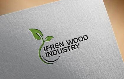Milon077 tarafından Design a Logo için no 15