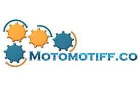 Nro 26 kilpailuun Design a Logo käyttäjältä enghanynagy