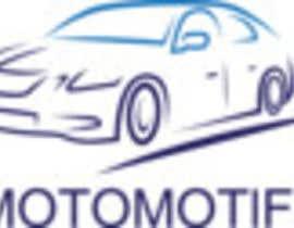 Nro 27 kilpailuun Design a Logo käyttäjältä nihadhodziccc