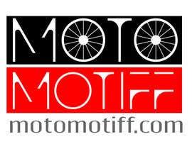 Nro 21 kilpailuun Design a Logo käyttäjältä sparcleeye