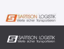 #64 cho Design eines Logos for www.power-umzug.de bởi aonly1