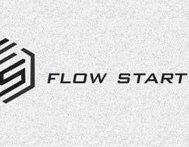 Nro 20 kilpailuun Design en logo käyttäjältä yp8682