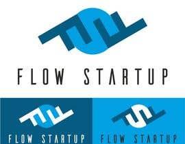 Nro 6 kilpailuun Design en logo käyttäjältä manfredslot