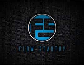 Nro 25 kilpailuun Design en logo käyttäjältä manfredslot