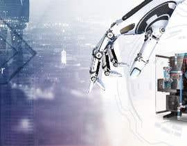 Nro 47 kilpailuun Need 3 quality images designed for a computer tech website käyttäjältä maximkotut