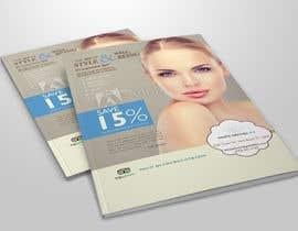 Nro 34 kilpailuun Luxury Full Page Magazine Ad käyttäjältä deltastring