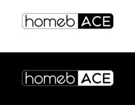 YessaY tarafından Creating a Logo for my company için no 59