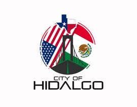 dezsign tarafından Contest for Logo hida için no 5