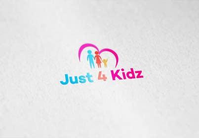 abnstan tarafından Child Care Logo için no 176