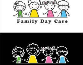 #12 for Child Care Logo by Cgreda