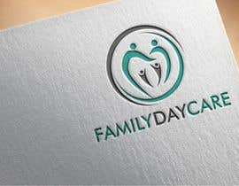 #175 for Child Care Logo by AmanGraphics786