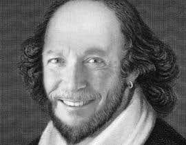 #13 untuk Make my boss look like William Shakespeare oleh chesterfred