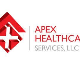 GordonBeech tarafından Design a Logo için no 40