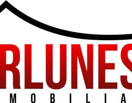 AquimaWeb tarafından Disegnare un Logo Agenzia Immobiliare için no 2
