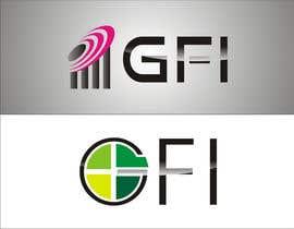 #6 untuk Design a Logo for GFI (Greenville Film Initiative) oleh TATHAE