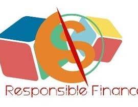 Nro 8 kilpailuun Design a Logo käyttäjältä MrDariy