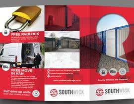 DaveWL tarafından Design a Brochure için no 2
