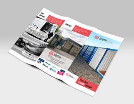 PowerDsign tarafından Design a Brochure için no 5