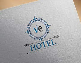 farzana1994 tarafından Design Logo (VeHotel) - Boutique Hotel için no 12