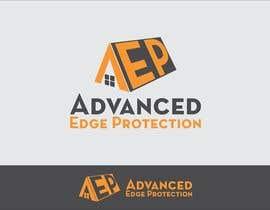 Nro 58 kilpailuun Design a Logo käyttäjältä edso0007