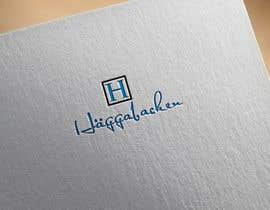 Nro 5 kilpailuun Event company - Design a logo käyttäjältä farzana1994
