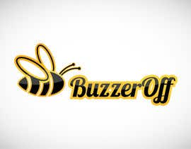 #3 for Design a Logo for BuzzerOff.com by Arts360