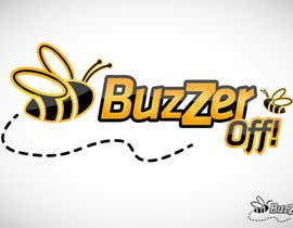 #197 cho Design a Logo for BuzzerOff.com bởi Arts360