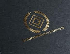 Nro 92 kilpailuun Design a Logo käyttäjältä jakoys