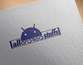 Nro 5 kilpailuun Need a logo for my website käyttäjältä sopnilldas1
