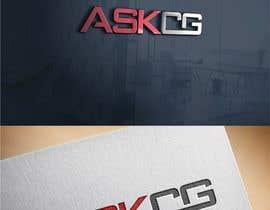 kavadelo tarafından Разработка логотипа için no 61