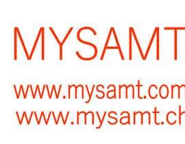 karankar tarafından Find a domain name for a new company için no 8