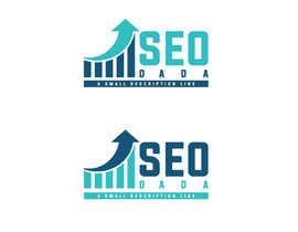 Nro 20 kilpailuun Design a Logo käyttäjältä usfrog2005