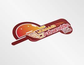 #19 untuk Design a Banner oleh umashree09