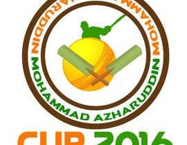 marijadj06 tarafından Design a Banner için no 7