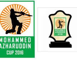 Nro 28 kilpailuun Mohammed Azharuddin Cup 2016 käyttäjältä Farzeel26