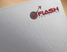 #12 for FLASH Logo Contest by adilesolutionltd
